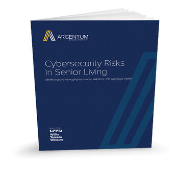 3D Cybersecurity Cover