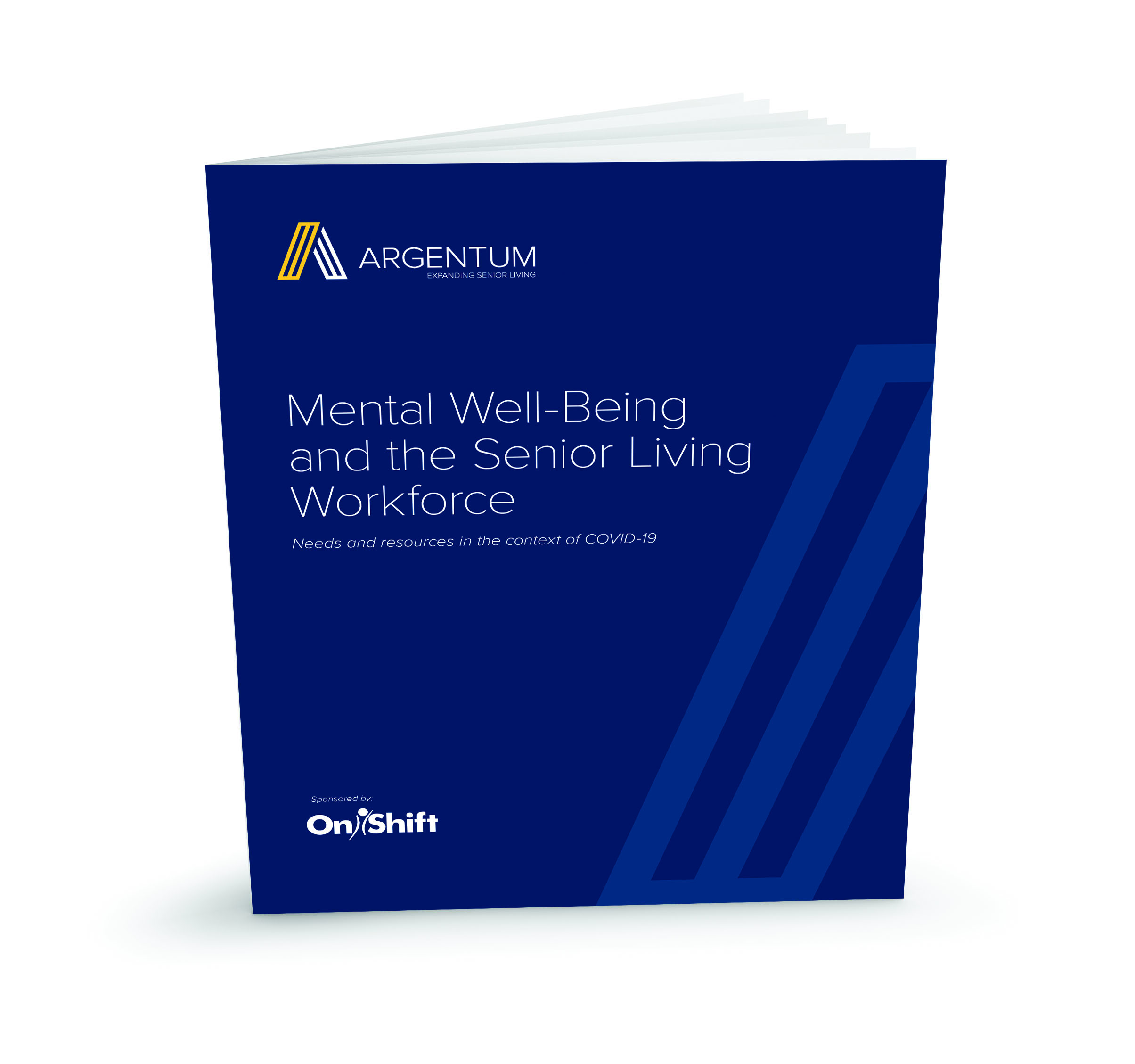 3d Mental Well-Being