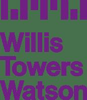 Willis-Towers-Watson-Logo_Vertical-262x300